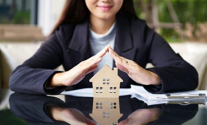 Assurance emprunteur comment ça marche