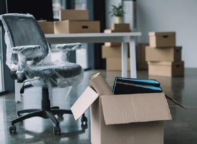 Emménagement le crédit à la consommation pour acheter votre mobilier
