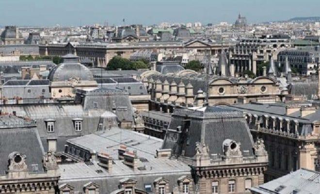Immobilier à Paris quels sont les quartiers abordables