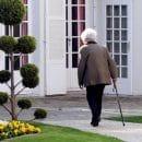 Immobilier faut-il investir dans une résidence senior