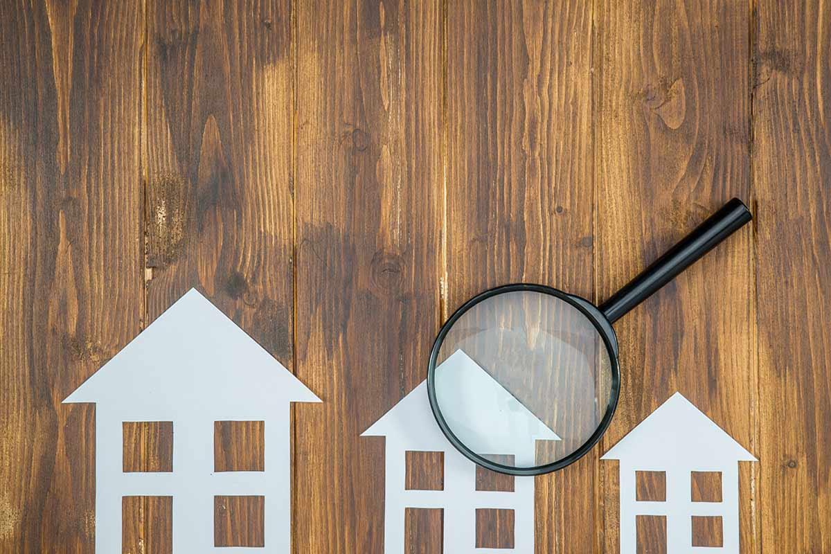 Combien coûte une extension de maison?