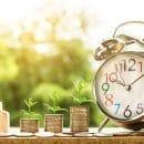 Comment acheter un bien immobilier à un bon prix intéressant ?