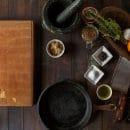 Comment choisir un extracteur de cuisine ?
