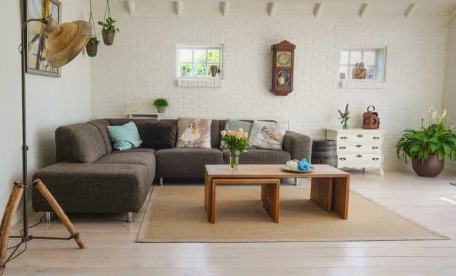 Quelques astuces pour relooker un vieux meuble
