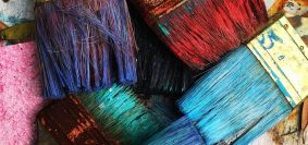Pourquoi faire appel à un artisan peintre ?