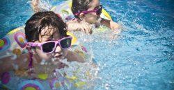 Pourquoi opter pour une piscine hors sol chez soi?