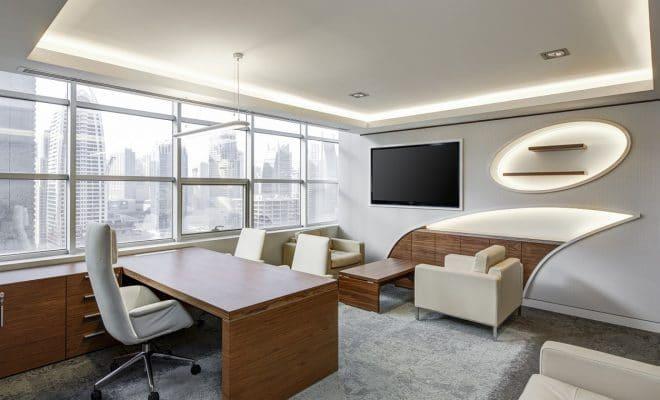 Quels sont les avantages d'être propriétaire de votre appartement ?